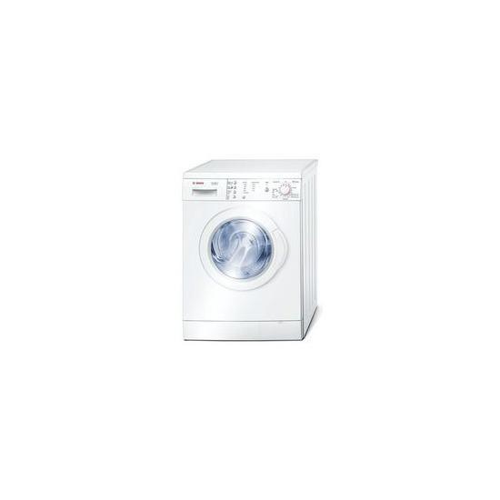 Bosch Classixx WAE28165GB