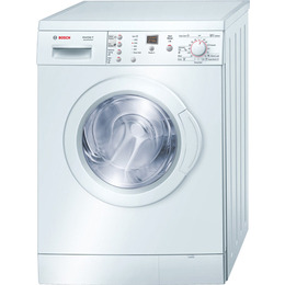 Bosch Advantixx WAE28366GB Reviews
