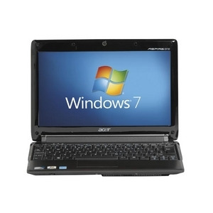 Photo of Acer Aspire One 531 (Netbook) Laptop