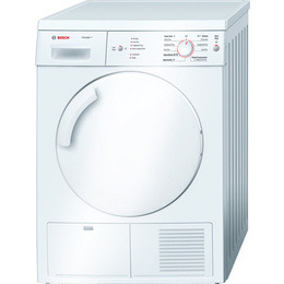 Bosch Classixx WTE84105 Reviews