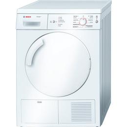 Bosch Classixx WTE84105 Reviews
