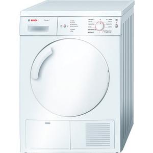 Photo of Bosch Classixx WTE84105 Tumble Dryer