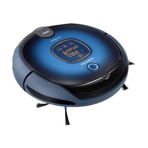 Photo of Samsung Navibot SR8855  Vacuum Cleaner