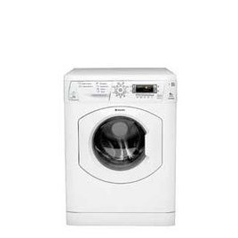 Hotpoint WMD962 P  Reviews