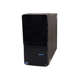 Photo of Advent SE1101 (Refurbished) Desktop Computer