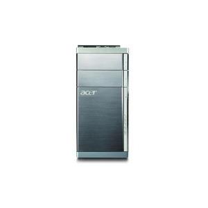 Photo of Acer Aspire M5811 I5 6GB 1TB Desktop Computer