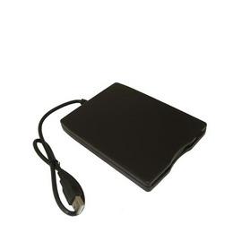 DYNAMODE usb external floppy disc drive Reviews
