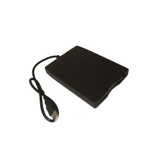 Photo of DYNAMODE USB External Floppy Disc Drive Computer Peripheral