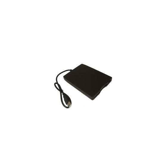 DYNAMODE usb external floppy disc drive