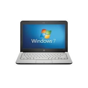 Photo of HP Pavilion DM1-1111EA Laptop