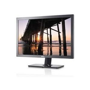 "Photo of DELL Ultrasharp 3008WFP 30"" Widescreen LCD Monitor Monitor"
