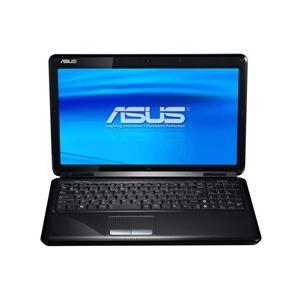 Photo of Asus X5DIJ-SX476V Laptop