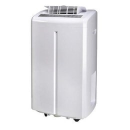 Amcor PLVM16000HP Portable Air Conditioner with Heat Pump Reviews