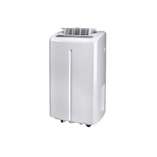 Amcor PLVM16000HP Portable Air Conditioner with Heat Pump