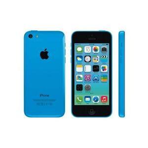 Photo of Apple iPhone 5C 8GB Mobile Phone