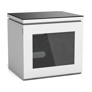 Photo of Gecko Reflect REF550  TV Stands and Mount
