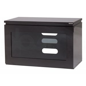 Photo of Gecko Reflect REF800  TV Stands and Mount