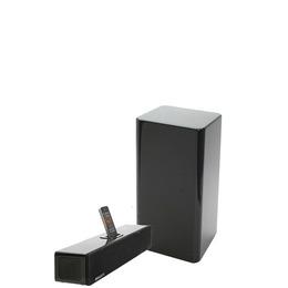 Orbitsound T12 Soundbar V2