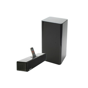 Photo of Orbitsound T12 Soundbar V2 Speaker