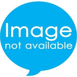 Photo of FaceVsion TouchCam N1 Webcam