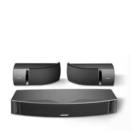 Bose VCS-30 Reviews