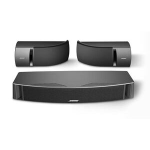 Photo of Bose VCS-30 Home Cinema System
