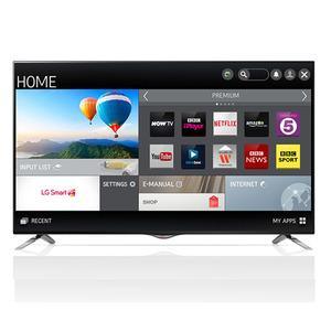 Photo of LG 49UB830V Television