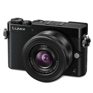 Photo of Panasonic Lumix DMC-GM5 Digital Camera