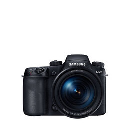 Samsung NX1 Reviews