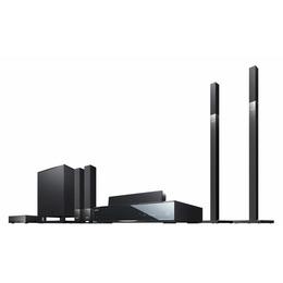 Sony BDV-IZ1000W Reviews
