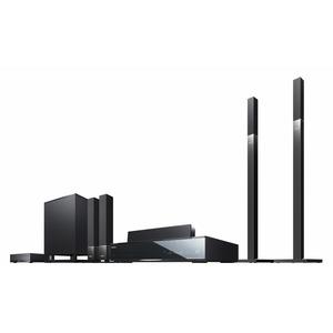 Photo of Sony BDV-IZ1000W Home Cinema System