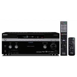 Sony STR-DA5600ES Reviews