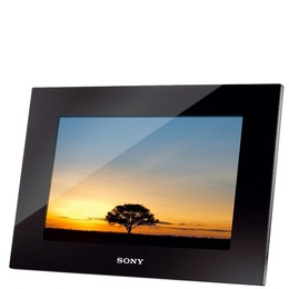 Sony DPF-XR100B Reviews