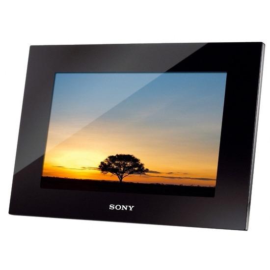 Sony DPF-XR100B