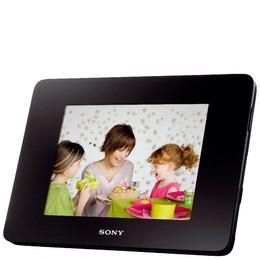 Sony DPF-D830L Reviews
