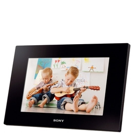 Sony DPF-D1020 Reviews