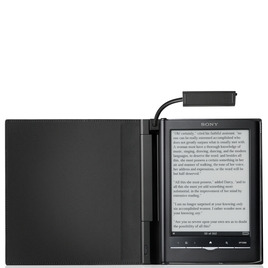 Sony PRS-ACL65 Reviews