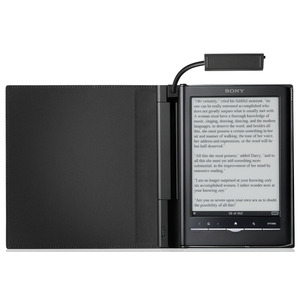 Photo of Sony PRS-ACL65 Ereader Accessory