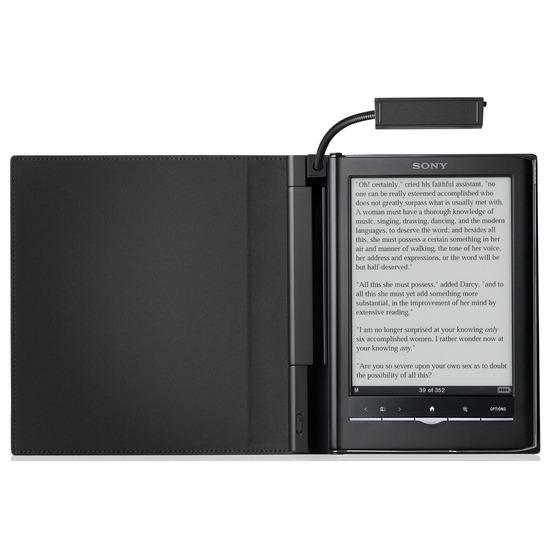 Sony PRS-ACL65