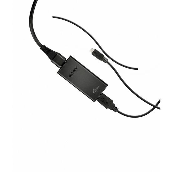 Sony PRS-AAC1 Power adaptor