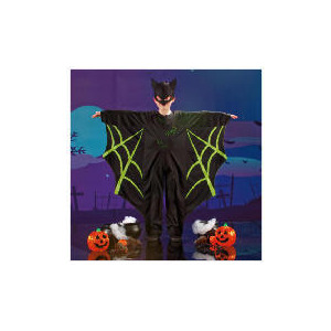 Photo of Bat Costume 5/6YRs Toy