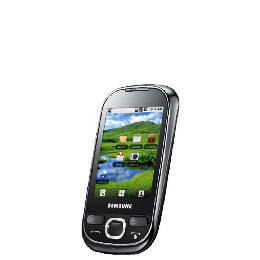 Samsung Galaxy Europa  Reviews