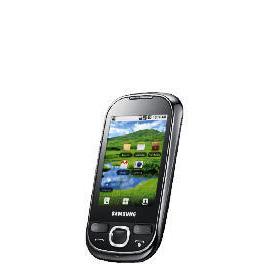 Samsung Galaxy Europa  Reviews