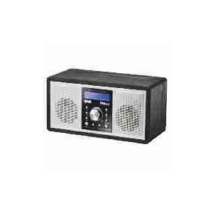 Photo of Tesco Technika DAB109FD Radio