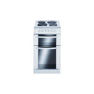 Photo of Homeking HCE520W  Cooker