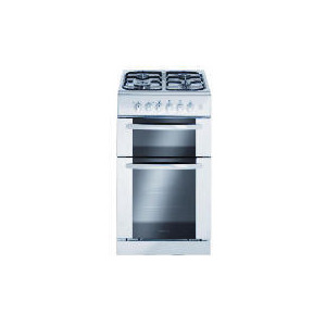 Photo of Homeking HCG520W Cooker