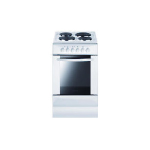 Photo of Homeking HCE500W Cooker