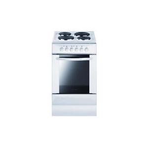 Photo of Homeking HCE500W Cooker
