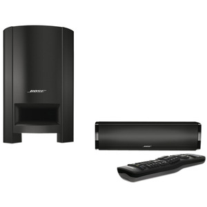 Photo of Bose Cinemate 15 Home Cinema System
