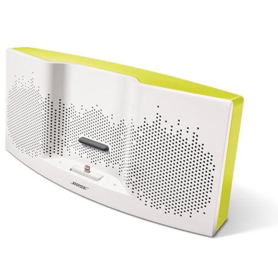 SoundDock XT Speaker Dock - with Apple Lightning Connector